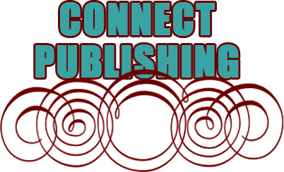 Connect Publishing